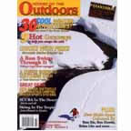 Outdoors_cover