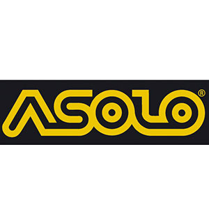 Asolo - Official Silver Star Winter Sponsor of Chicks Climbing & Skiing.