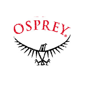 Osprey Packs - Official Sponsor of Chicks Climbing & Skiing